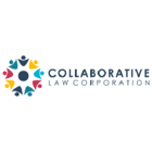 Collaborative Law Corporation - Lawyers