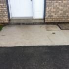 Miller Custom Concrete & Design (Concrete Lifting) - Concrete Contractors