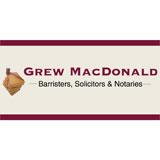 Grew MacDonald - Avocats en droit immobilier