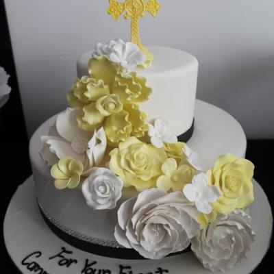 Pâtisserie Dolce Sapore - Bakeries - 514-678-1571