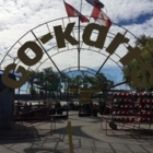 The Go-Karts at Poison Pier - Go-karts & Karting Tracks - 416-788-5278
