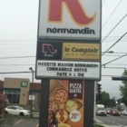 Restaurant Normandin - Restaurants - 418-845-0373