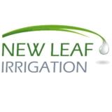 Voir le profil de New Leaf Irrigation - Richmond