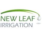 New Leaf Irrigation