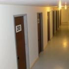 Mini-Entrepôt St-Aug - Courtiers immobiliers et agences immobilières - 418-878-0808
