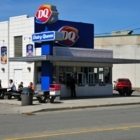 Dairy Queen - Ice Cream & Frozen Dessert Stores - 819-378-0277