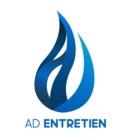 Voir le profil de Ace Impressions - Saint-Hyacinthe