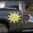 Excellence Pare-Brise - Pare-brises et vitres d'autos