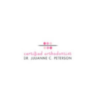 Dr Julianne C Peterson - Dentists