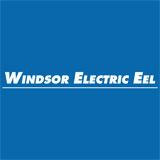 View Windsor Electric Eel's Amherstburg profile
