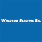Windsor Electric Eel - Plumbers & Plumbing Contractors
