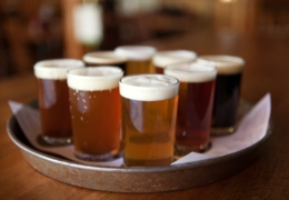 Best places for a beer in Vancouver's Fraserhood