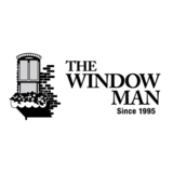 Voir le profil de The Window Man - Dartmouth