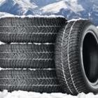 Winter Tires - Car Repair & Service - 905-379-4206