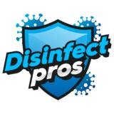 Voir le profil de Disinfect Pros - Ajax