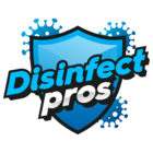 Disinfect Pros - Commercial, Industrial & Residential Cleaning