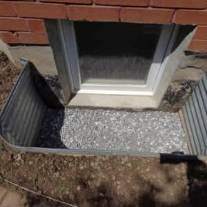 PCS Basement Waterproofing Specialists   Opening Hours   211 164 Sandalwood  Pkwy E, Suite 1055, Brampton, ON