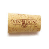Voir le profil de Vin Bon Mississauga East - Malton