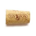 Voir le profil de Vin Bon Mississauga East - Weston