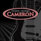 Studios Musique Cameron Inc - Musical Instrument Stores