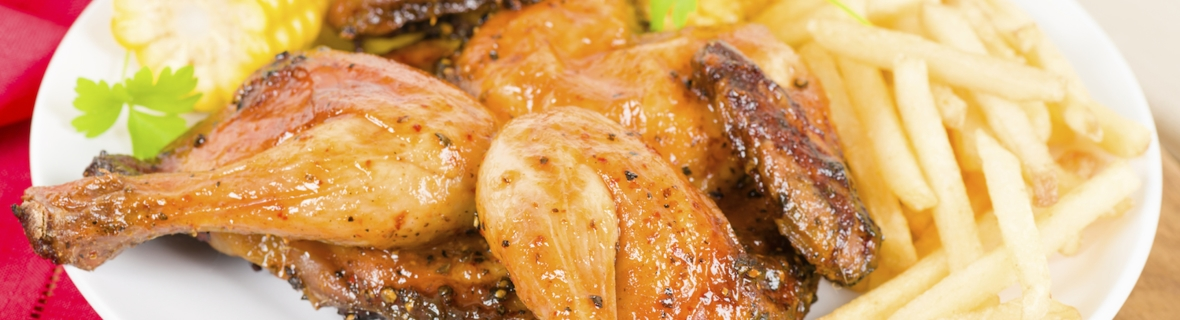 Your guide to grilled Portuguese chicken in Montreal