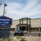 Hampton Inn & Suites by Hilton Regina East Gate - Hôtels - 306-721-6000