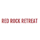 Red Rock Retreat - Campgrounds
