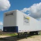 Comet Leasing Inc - Chargement, cargaison et entreposage de conteneurs