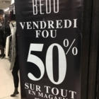 Bedo - Women's Clothing Stores - 450-973-4704