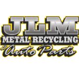 JLM Metal Recycling - Ferraille et recyclage de métaux