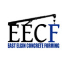 East Elgin Concrete Forming Ltd - Concrete Contractors