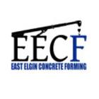 East Elgin Concrete Forming Ltd - Entrepreneurs en béton