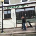 Shamrock City Pub - Pubs - 709-758-5483