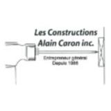 View Les Constructions Alain Caron Inc's Outremont profile