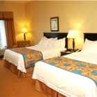 Fairfield Inn & Suites - Hotels - 250-763-2800