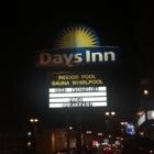 Days Inn - Hôtels - 905-374-3333