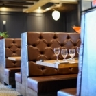 Restaurant L'Académie Gatineau - Restaurants - 819-307-3956