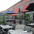 Marlowe Restaurant & Wine Bar - Italian Restaurants