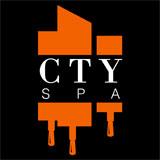 Cty Spa - Manucures et pédicures
