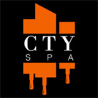 Cty Spa - Manicures & Pedicures