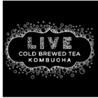 Voir le profil de Live Kombucha - Atwood