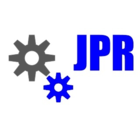 View JP Recruitment Ltd.'s Islington profile