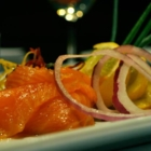 Le Poisson Rouge - French Restaurants - 514-522-4876
