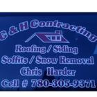 C&H Contracting Ltd.