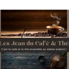 Les Jean du café & thé - Coffee Shops