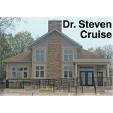 View Cruise Steven Dr's Midland profile