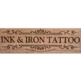 Ink & Iron Tattoo - Piercing & Body Art