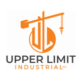 View Upper Limit Industrial Inc.'s St John's profile