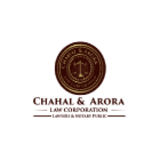 Chahal & Arora Law Corporation - Real Estate Lawyers - 204-505-4000