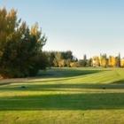 Lewis Estates Golf Course - Terrains de golf publics